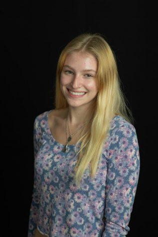 Photo of Mallory Kurnik
