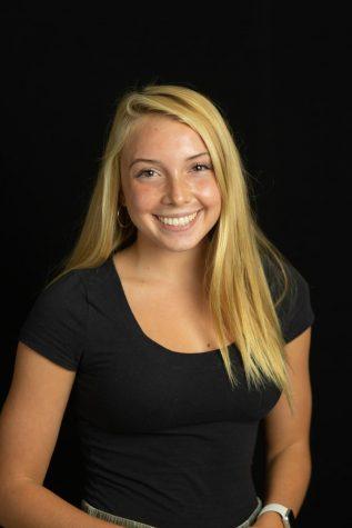 Photo of Molly Klinedinst