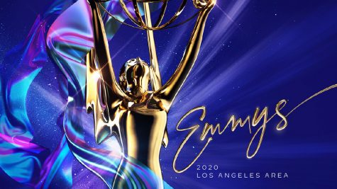 2020 Emmys go on despite pandemic