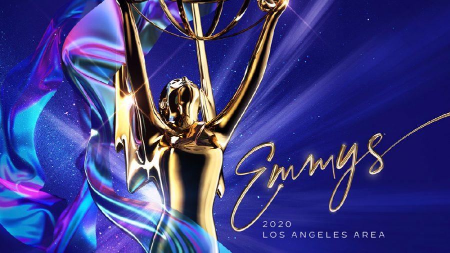 2020 Emmys go on despite pandemic