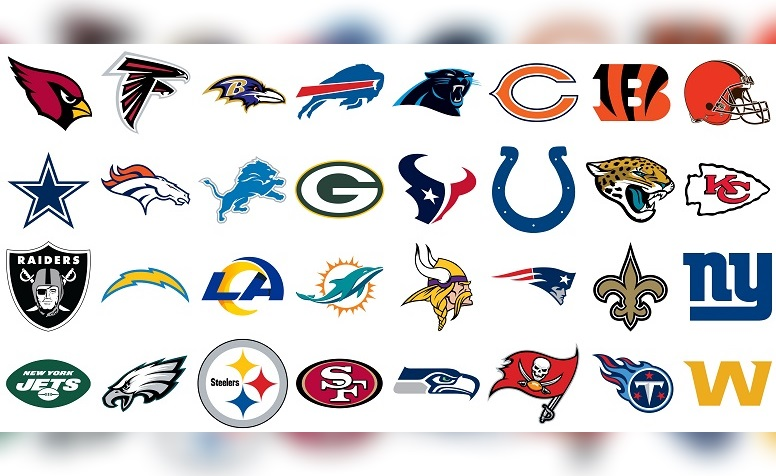 All+32+NFL+teams+are+after+one+goal+-+the+Super+Bowl+championship.+%0ASubmitted+photo.%0A